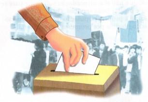 Mudanças aprovadas no Congresso vão impactar eleitores, candidatos e partidos