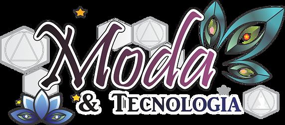Logo Moda & Tecnologia.png