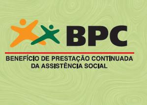 Comunicado aos que recebem benefícios da Assistência Social
