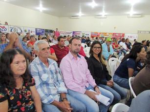 Ministérios Públicos Realizaram em Porto dos Gaúchos, Novo Horizonte do Norte e em Juara Audiências