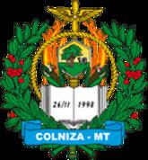 Brasão_de_Colniza.png
