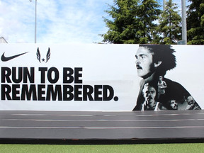 4 valiosos insights do fundador da Nike