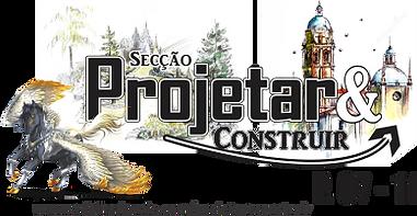 Secção_Projetar_e_Construir_-__Revista_D