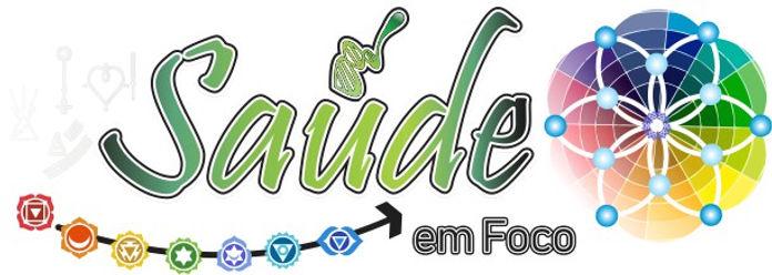 Logo_Saúde_em_Foco_.jpg