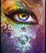 O universo nos trata da forma como nos cuidamos, em 4 níveis de consciência