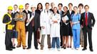 Seciteci abre inscrições on-line para 103 vagas remanescentes em cursos técnicos gratuitos