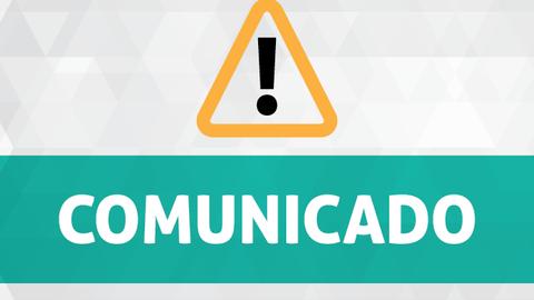 Prefeitura Municipal de Castanheira torna público pedido de Licença para obra de  Drenagem urbana