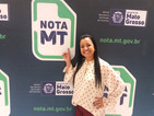 Nota MT beneficia 146 entidades filantrópicas de 53 municípios