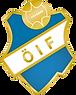 214287_medium_Öster-logo-ORIGINAL-1024.p