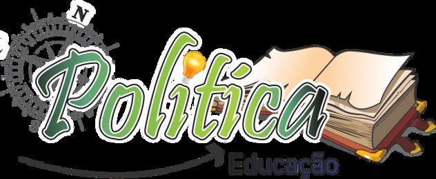Logo Educação Política.png
