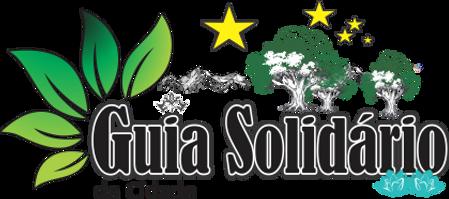 Logo_-_Guia_Solidário_da_Cidade.png