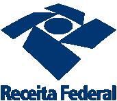 Após um mês, programa de Regularização Tributária da Receita tem 50 mil adesões, prazo é 31 de agost
