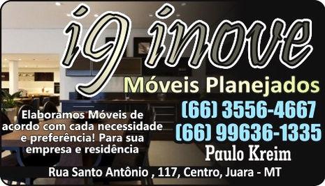 Cartão_Inove_Móveis_Planejados_JRA_edite