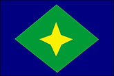 Cotriguaçu_Bandeira.png