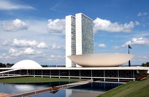 Deputados Federais Eleitos em Mato Grosso, para o Pleito 2019-2022