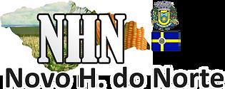 NHN Logo Guia Digital da Cidade.png