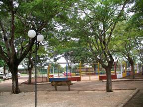 Áreas verdes, devidamente cuidadas, garantem corações mais saudáveis