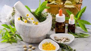 Novas terapias integrativas são oferecidas no SUS visando a prevenção e cura de doenças