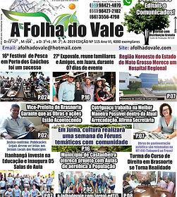 P.01  ED.115 JORNAL A FOLHA DO VALE.jpg