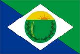 Colniza Bandeira.PNG