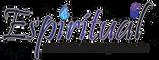 Logo_Espiritualidade,_Física_Quântica_e_