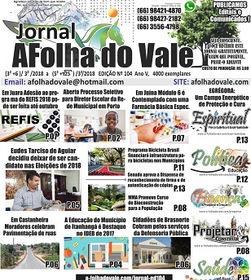 ED.104 A Folha do Vale, P.01 Miniatura.j