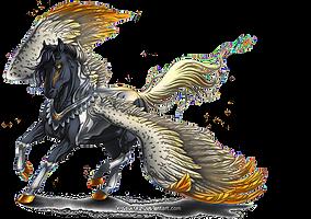 Pegasus_edited.png