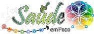 Logo_Saúde_em_Foco_miniatura.jpg
