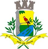Porto dos Gaúchos Brasão.png