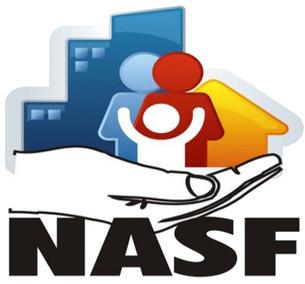 Projeto do NASF de Porto dos Gaúchos recebe prêmio na 15ª Mostra Brasil aqui tem SUS, realizada em B