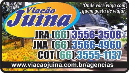 MIDIA COMERCIAL VIAÇÃO JUÍNA.jpg