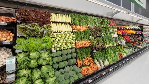 Foto: Supermarket News