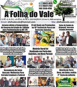 P.01 ED. 113 JORNAL A FOLHA DO VALE.jpg