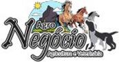 Logo_Agronegócio_Agricultura_e_Veterinár