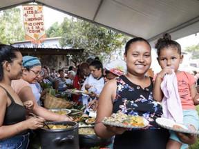Sancionada lei que permite doação de refeições não vendidas a pessoas em vulnerabilidade no Brasil