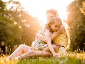 O que, para mim consciente ou inconsciente é necessário para que eu receba amor? Reflexões de vida