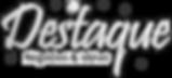 Logo REVISTA DESTAQUE.png