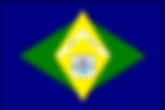 Brasnorte Bandeira.png