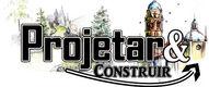 Logo Site Projetar e Construir.jpg