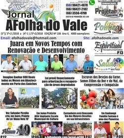 ED.106 A Folha do Vale, P.01.jpg
