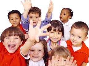 Prefeitura firma parcerias com comércio e comunidade para realizar festa do Dia da Criança