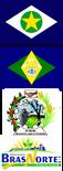 Bandeiras_e_Brasões_Site.png