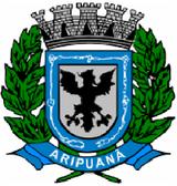 Aripuanã Brasão.PNG