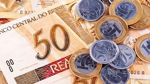 Mais de três quartos da receita de 82% dos Municípios brasileiros são transferências, aponta Tesouro