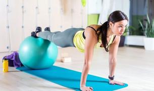 Exercícios de fortalecimento são capazes de combater a depressão, aponta novo estudo