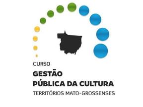 Inscrições para Curso de Gestão Pública da Cultura terminam nesta quarta-feira