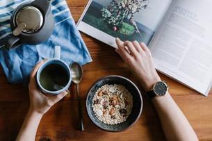 Os 7 Hábitos Matinais Que Vão Mudar Sua Vida