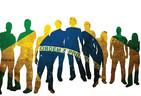 Entenda as diferenças entre coligações e federações e veja como funcionarão