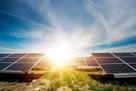 Municípios podem participar de proposta para fortalecer Eficiência Energética em prédios públicos