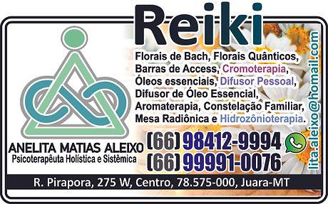 Reiki  Mídia Comercial Site do Jornal A Folha do Vale  I.jpg